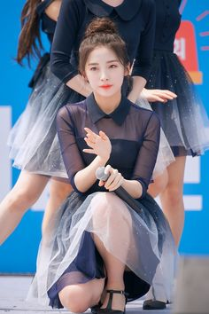 #arin South Korean Girls, Korean Girl Groups, Arin Oh My Girl, Aesthetic Photo, Kpop Girls, Asian Beauty, Asian Girl, Style Me, Female