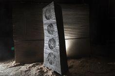 #wood, #sculpture, #chainsaw, #unique #pattern, #Russia, #decor, #soha, #art, #Denis #Milovanov