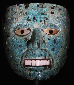 Картинки по запросу norman mask stone