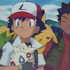 Ash Pokemon, Pikachu, Ash Ketchum, Pokemon Pictures, Scene, Anime, Fictional Characters, Design, Pokemon Images