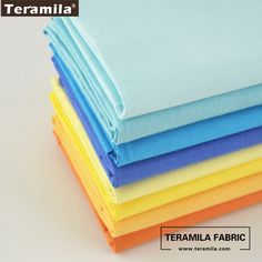 Cotton Twill Fabric, Linen Fabric, Cotton Linen, Fabric Suppliers, Cushions On Sofa, Cotton Sheets
