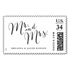 359 best mr and mrs wedding postcards images on pinterest card