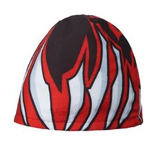 <p>Delivering ultimate comfort and warmth, this WWE Superstar Fleece Hat is a must-have for any member of the WWE Universe!</p>