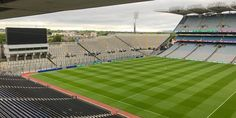 Largest coach survey in Irish sport launched by GAA community