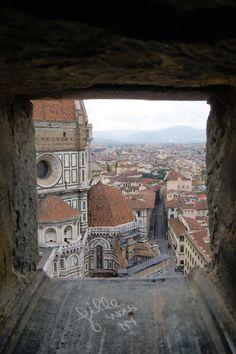 Florence, Italy, province of Florence , Tuscany