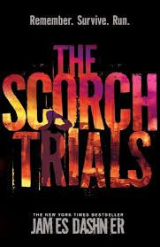 Bullish On 'The Maze Runner', Fox Moves Ahead With 'The Scorch Trials'