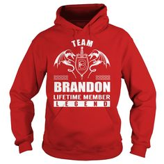 Team BRANDON Lifetime Member Legend Name Shirts #gift #ideas #Popular #Everything #Videos #Shop #Animals #pets #Architecture #Art #Cars #motorcycles #Celebrities #DIY #crafts #Design #Education #Entertainment #Food #drink #Gardening #Geek #Hair #beauty #Health #fitness #History #Holidays #events #Home decor #Humor #Illustrations #posters #Kids #parenting #Men #Outdoors #Photography #Products #Quotes #Science #nature #Sports #Tattoos #Technology #Travel #Weddings #Women