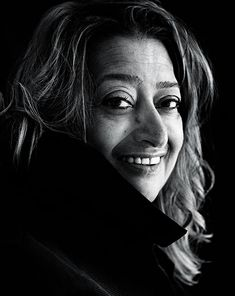 Exclusive First Look at Zaha Hadid's High Line Building -- New York Magazine