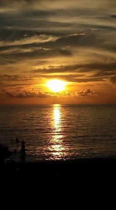Stunning! Naples, Celestial, Sunset, Princess, Water, Outdoor, Sunsets, Water Water, Aqua