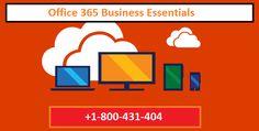 15 Best Office 365 Business Premium Australia Images In 2019