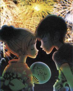 Gokinjo monogatari di Ai Yazawa