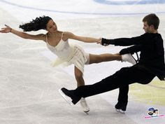Ice Scarting - Yahoo Image Search results