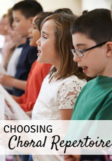 Choosing repertoire for your choir Singing Lessons, Music Lessons, Singing Tips, Choir Warm Ups, Middle School Choir, High School, Elementary Choir, Choir Songs, Singing Exercises