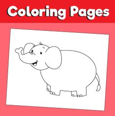 The Parable of the Good Samaritan Mini Book – 10 Minutes of Quality Time Octopus Coloring Page, Spider Coloring Page, Giraffe Coloring Pages, Earth Day Coloring Pages, Dolphin Coloring Pages, Penguin Coloring Pages, Angel Coloring Pages, 7 Days Of Creation, Kids Hugging