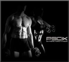 Chest and Back Workout Guide exercise P90x Workout, Insanity Workout, Workout Guide, Workout Videos, My Fitness Pal, Fitness Motivation, Pectoral Exercises, Fun Workouts, At Home Workouts