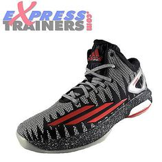 Adidas mens crazylight #boost bad #dreams court basketball #trainers black  , View more on the LINK: http://www.zeppy.io/product/gb/2/272136092569/ |  ...