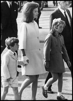 jackie kennedy and aristotle onassis - Bing Images