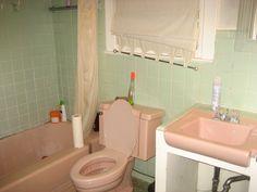 2nd bathroom   Flickr - Photo Sharing!