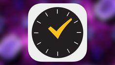 Как создавать утренние ритуалы с помощью HabitClock (iOS) - http://lifehacker.ru/2014/07/12/habitclock/