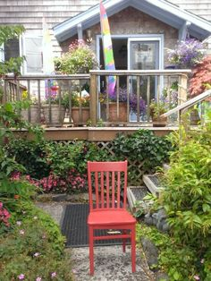 Boreas Inn Bed & Breakfast Long Beach, WA August 4-10th, 2015 - See more at: http://www.redchairtravels.com/august.html#sthash.Hb12fysK.dpuf