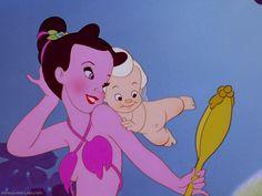 Fantasia (1940)   DisneyScreencaps.com