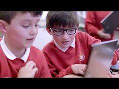 Google for Education - YouTube