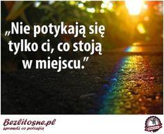 http://bezlitosne.pl/nie-potykaj-sie-24149