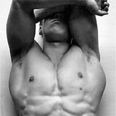 Wahlberg third nipple mark