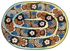 Birger Kaipiainens Ceramics.