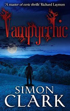 Vampyrrhic by Simon Clark http://www.amazon.com/dp/B0154MTH16/ref=cm_sw_r_pi_dp_zdWJwb054QF3X