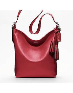 http://fancy.to/rm/470269684680232347   cheap designer coach handbags, wholesale discount coach purses