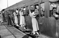 Silversaga   Damernas Världs inspirerande vintageblogg