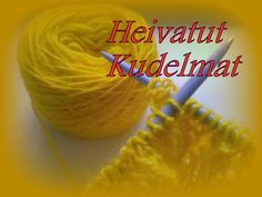 Heivatut kudelmat Knitting Socks, Watermelon, Fruit, Food, Knit Socks, Essen, Meals, Yemek, Eten