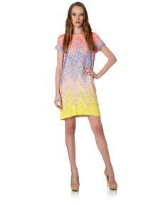 Vente #AntikBatik sur BazarChic ! Pour #Femme et #Enfant. #Robe #top #jupe #short #pantalon #accessoire