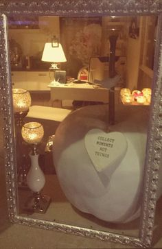 Showcase by Perfect Way Wedding & Travel Solutions (Chioggia - VE)