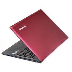 Pc Portable Lenovo / Génération / 8 Go / Rouge + Licence BitDefender 1 an Quad, Bluetooth, Laptop, Central Processing Unit, Red, Discus, Laptops, Quad Bike