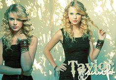 Taylor Swift blend  original pictures by Damian Dovarganes    Hey this is  Taylor Swift shake it off Cover with the totally different Version of Taylor Swift version