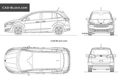 Get this premium CAD model of a Chevrolet Trax for These CAD blocks can be used in your AutoCAD scenes. 7 Day Workout Plan, Cad Blocks Free, Suv Comparison, Toyota Innova, Bmw X5 M, Paper Car, Chevrolet Trax, Premium Cars, Dodge Ram 1500