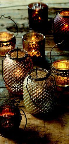 lanterns candle lanterns lantern lights