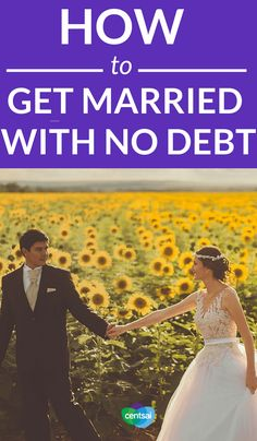 Your special day doesn't have to be expensive to be memorable. Check out these tips and ideas for frugal wedding planning. Wedding Costs, Managing Your Money, Financial Tips, Getting Engaged, Ways To Save, Money Saving Tips, Got Married, How To Memorize Things, Wedding Planning