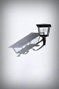 BWSTOCK.PHOTOGRAPHY  //  #shadow #lamp Black White Photos, Black And White, Free Black, Public Domain, Documentary, Urban, Photography, Color, Photograph