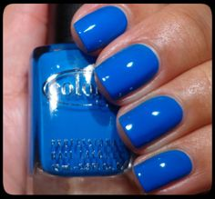 Color Club Endless Summer