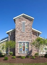 Kahl Home – A state-of-the-art skilled nursing and rehabilitation facility