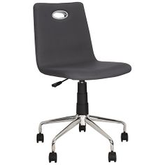 Office Chair : Buy John Lewis Milton Office Chair Online at johnlewis.com