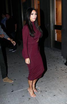 kim kardashian nude skirt - Google Search