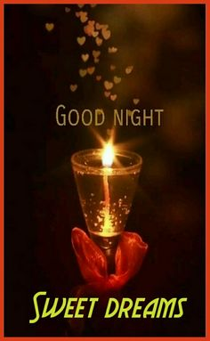 Good night Saved by Raaj Good Night Lover, Good Night Quotes, Good Morning Good Night, Good Evening Greetings, Night Messages, Words Of Comfort, Night Pictures, Good Night Sweet Dreams, Night Wishes