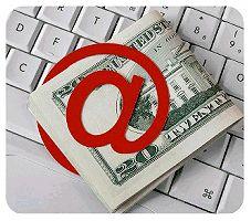 Le strategie piu' avanzate di E-mail Marketing, dalla creazione di contenuti vincenti alla gestione di newsletter e mailing list professionali.  I segreti per fare attività di direct-mailing e viral marketing, dalla raccolta e selezione di indirizzi email targhettizzati in tutto il mondo, all'invio di messaggi efficaci e personalizzati.