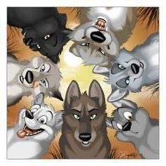 Anthro. Anthropomorphism. Humen hybrids. Humenfurries. Furries. Furry. Yiff. Yiffy.