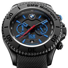 Ice-Watch_BMW_MOTORSPORT_3