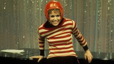 "Actress Judy Carne, best known for being the ""Sock it to me!"" girl on ""Rowan & Martin's Laugh-In"" in the '60s, died on Sept. 3, according to the Telegraph. She was 76. Carne rose to overnight fame with her appearances on ""Laugh-In,"" where the bouncy actress' zany persona would be doused with water every time"